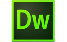 Adobe Dreamweaver CS6 简体中文版